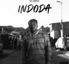031Choppa Indoda Full Album Zip Free Download Complete Tracklist