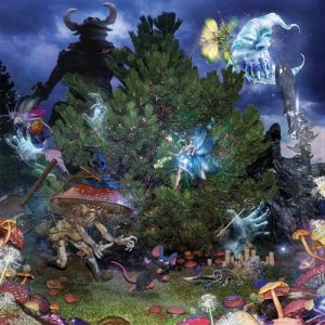 100 gecs 1000 gecs and The Tree of Clues Full Album Zip Free Download Complete Tracklist