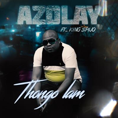 Azolay Thongo Lam