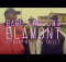 Babes Wodumo eLamont Music Video Mp4 Download feat Mampintsha & Skillz