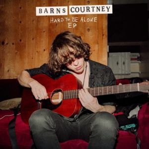 Barns Courtney Hard To Be Alone Full Ep Zip Free Download Complete Tracklist