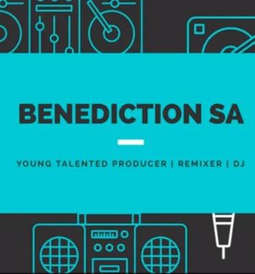 Benediction SA & Zelous ZA MetaFore