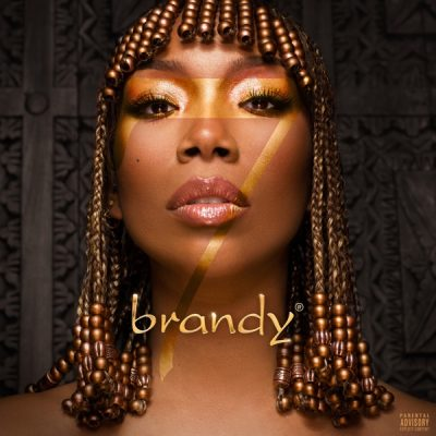 Brandy B7 Full Album Zip File Download Songs & Tracklist Stream