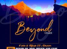 Brazo Wa Afrika Beyond Doubt Remix