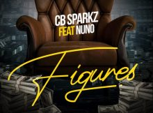 CB Sparkz Figures Music Free Mp3 Download feat Nuno