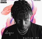 Cheque Razor Full EP Zip Free Download Complete Tracklist