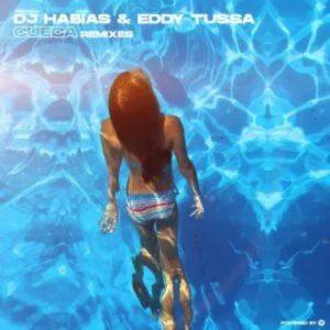 DJ Habias Cueca Remixes Full Ep Zip Free Download Complete Tracklist
