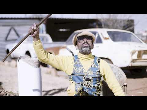 DJ Maphorisa & Kabza De Small MI Amor Music Video Mp4 Free Download feat QwestaKufet