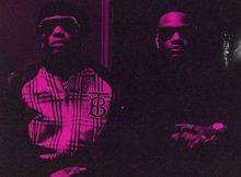 DJ Tunez Cool Me Down Music Free Mp3 Download feat Wizkid
