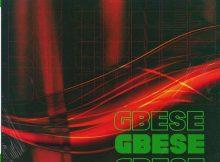DJ Tunez Gbese 2.0 Music Free Mp3 Download Song Audio feat Wizkid & Spax