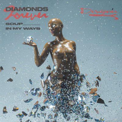 Desiigner Diamonds Forever Full Ep Zip File Download Songs & Tracklist Stream