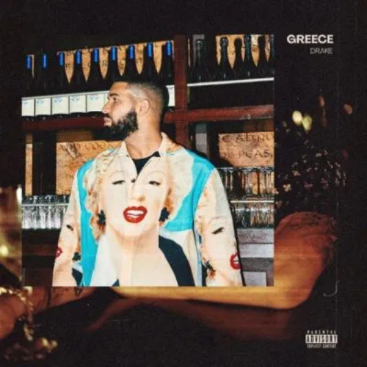 Drake Greece Full Ep Zip Free Download Complete Tracklist