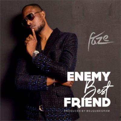 Faze Enemy Best Friend Music Free Mp3 Download
