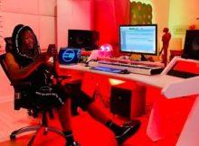 Fetty Wap Big Zoovie Full EP Zip Download Complete Tracklist