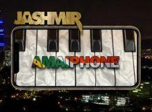 JASHMIR Amaiphone
