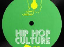June-Jazzin-Hip-Hop-Culture