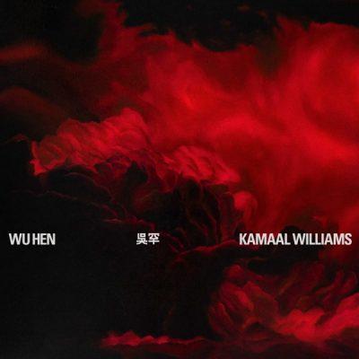 Kamaal Williams Wu Hen Full Album Zip File Download & Tracklist Stream