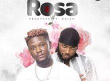 Kaypluz Rosa Music Free Mp3 Download feat Dremo