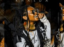 Khaeda Sing With Me Full Album Zip Download Complete Tracklist