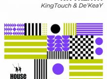 KingTouch & De'KeaY KWVRENTN Full Album Zip Free Download Complete Tracklist