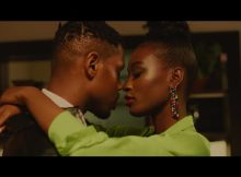 LadiPoe Know You Music Video Mp4 Free Download feat Simi