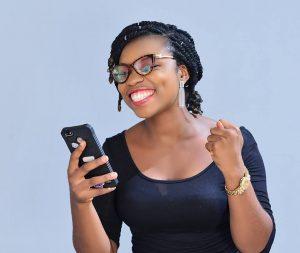 Latest & Trending Nigerian (Naija) Songs Free Mp3 Download On TrendsOfLegends
