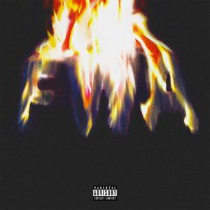 Lil Wayne FWA Full Album Zip Free Download Complete Tracklist Stream