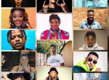 SA Music Legends Songs Mp3 Download