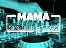 Locco MusiQ Mama Music Free Mp3 Download