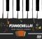 Major League DJz & Abidoza Bambelela Music Free Mp3 Download