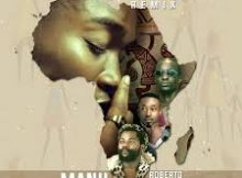 Manu Worldstar Nalingi Remix Music Mp3 Download