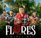 Marca MP Flores Full Ep Zip Free Download Complete Tracklist