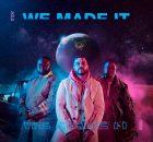 Mi Casa We Made It Full Album Zip Free Download Complete Songs Tracklist