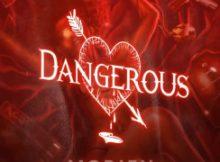 Morien Dangerous Music Free Mp3 Download