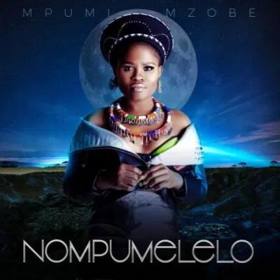Mpumi Mzobe Ithemba Lami Music Free Mp3 Download