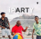 Mr Thela & Mshayi iParty