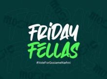 Music Fellas Fellas Friday Full Ep Zip Free Download Complete Tracklist