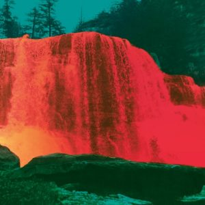 My Morning Jacket The Waterfall II Full Album Zip Free Download Complete Tracklist