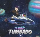 Natanael Cano Trap Tumbado Full Album Zip Free Download Complete Tracklist