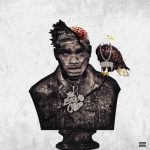 NoCap Steel Human Full Album Zip Free Download & Tracklist Stream
