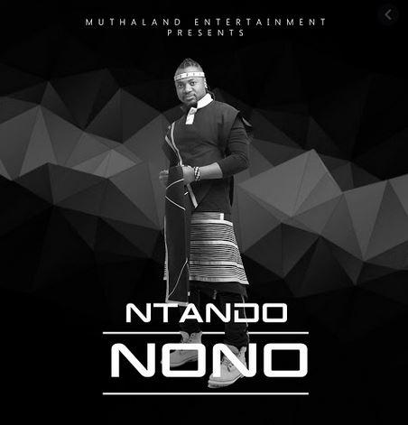 Ntando Nono Full Album Zip Free Download Complete Tracklist