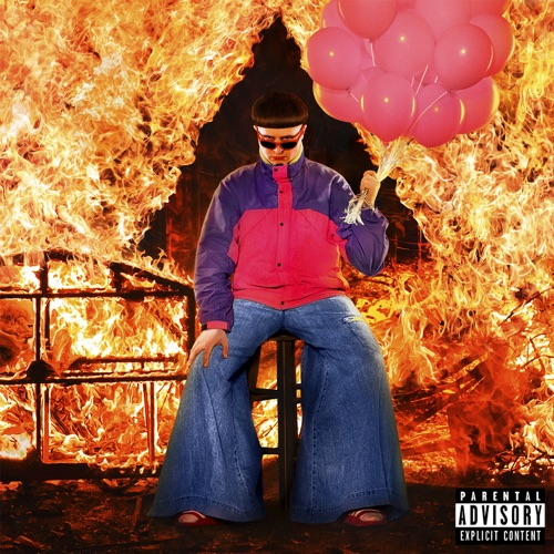 Oliver Tree Ugly is Beautiful Full Album Zip Free Download & Tracklist Stream