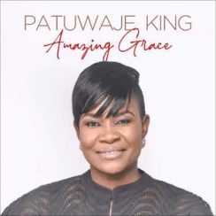 Pat Uwaje King No One Else Music Free Mp3 Download Audio Song