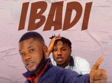 Premmy Ibadi Music Free Mp3 Download feat Davolee
