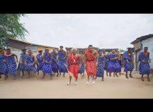 Rayvanny Amaboko Music Video Mp4 Free Download feat Diamond Platnumz
