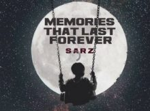 Sarz & Wizkid Hold Me Music Free Mp3 Download