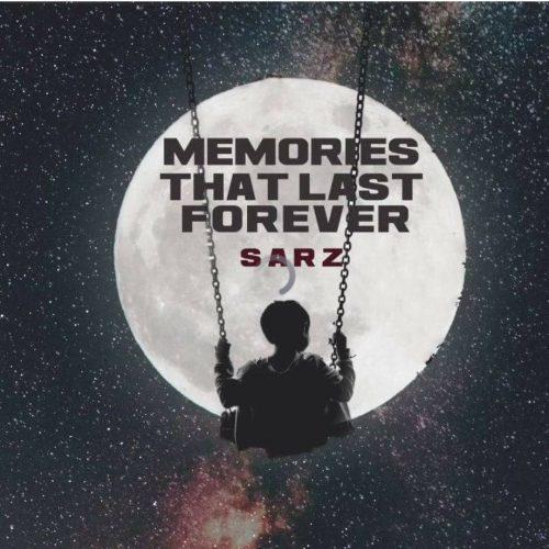 Sarz & Wizkid Hold Me Music Free Mp3 Download