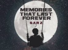 Sarz Global Music Free Mp3 Download Audio Song feat Jahblend & Tempoe