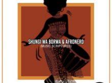 Shungi-Wa-Borwa-AfroNerd-Music-Scriptures