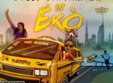 Speed Darlington In Eko Music Free Mp3 Download Song Audio